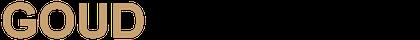 Goud Sparen Logo